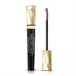 Max factor lash crown mascara tusz do rzęs black 6,5ml