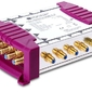 Multiswitch opticum oms 58 golden line - szybka dostawa lub możliwość odbioru w 39 miastach