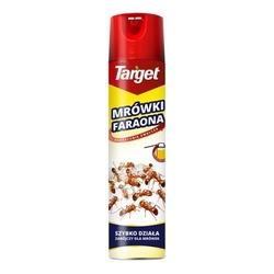 Spray na mrówki faraonki – 300 ml target