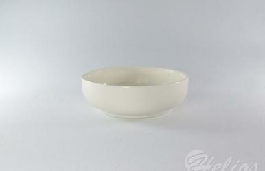Salaterka okrągła 16 cm - CLAUDETTE