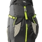 Plecak turystyczny easy camp airgo 40