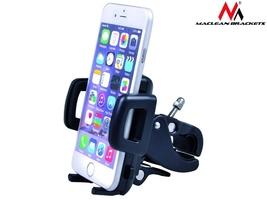 Maclean rowerowy uchwyt do telefonu, nawigacji mc-684 uniwersalny