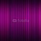 Obraz na płótnie canvas fioletowy linii vetical abstrakcyjne tło.