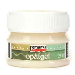 Pasta opalizująca 25 ml Pentart decoupage
