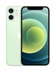 Apple iphone 12 mini 256 gb zielony