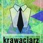 Warszawski krawaciarz - plakat