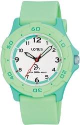 Lorus rrx25gx9