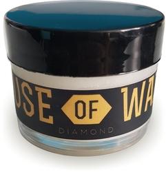 House of wax diamond – ekskluzywny wosk naturalny, edycja specjalna 30ml