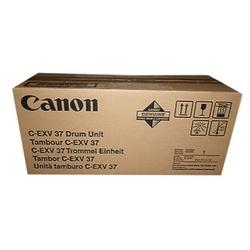Bęben oryginalny canon c-exv 37 2773b003aa czarny - darmowa dostawa w 24h