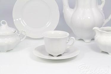 Garnitur do kawy dla 12 os. 39 części - 0001 BOLERO
