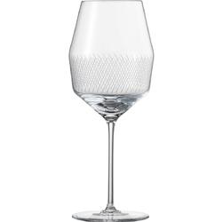 Kieliszki kryształowe do wina czerwonego upper west zwiesel 2 sztuki sh-1371-1-2