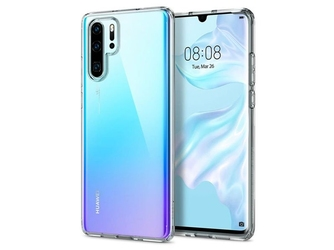 Etui spigen ultra hybrid do huawei p30 pro crystal clear