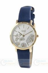 Zegarek QQ QA21-101 średnica 30 mm