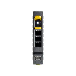 Dysk twardy HPE 3PAR StoreServ M6710 1 TB 6 Gb SAS 7200 obr.min SFF 2,5″ Nearline