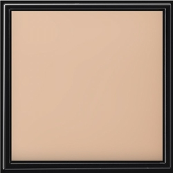 Naturalny puder do twarzy 01 - 10gr - Alkemilla