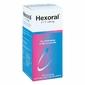 Hexoral 0,1 Lösung