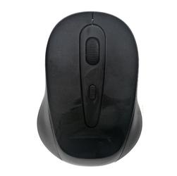 Myszka - Mysz Bezprzewodowa New