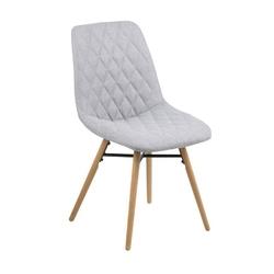 Krzesło do jadalni Lift skandynawskie