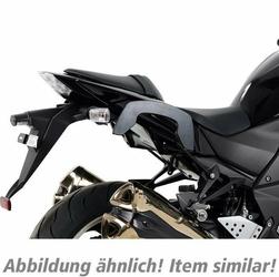 Hepco  Becker C-Bow uchwyt na torbę Yamaha FZS 600 Fazer 2000- 2003 70310520570