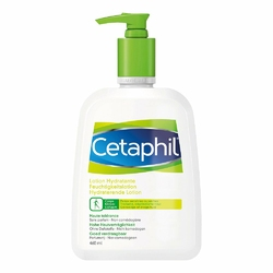 Cetaphil balsam