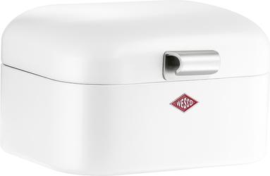 Pojemnik wielofunkcyjny MiniGrandy biały