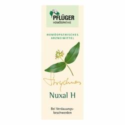 Nuxal H Tropfen