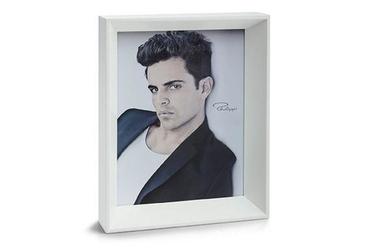 Tony, ramka na zdjęcia, 15 x 20 cm