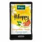 Kneipp Badekristalle happy