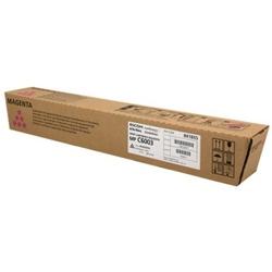 Toner Oryginalny Ricoh C6003 841855 Purpurowy - DARMOWA DOSTAWA w 24h