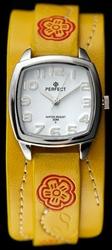 Zegarek damski PERFECT E893 - TAOTAO zp512g