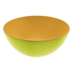 Miska na sałatkę Melon Zak Designs