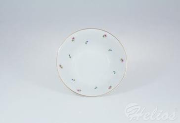 Salaterka okrągła 18,5 cm - 0112 ROMA