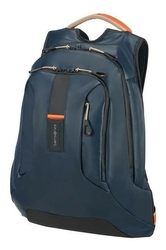 Samsonite PARADIVER LIGHT PLECAK NA LAPTOPA L BLUE NIGHTS