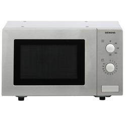 Kuchenka mikrofalowa SIEMENS HF12M540