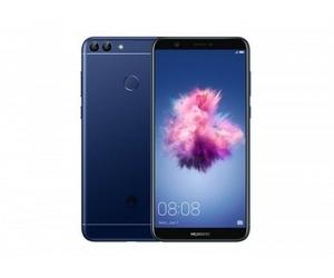 Huawei Smartfon P SMART DUAL SIM 32GB Niebieski