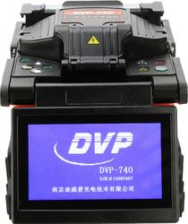 SPAWARKA ŚWIATŁOWODOWA DVP-740 - Szybka dostawa lub możliwość odbioru w 39 miastach