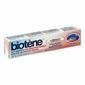 Biotene Oralbalance żel do nawilżania jamy ustnej