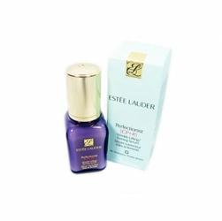 Estee Lauder Perfectionist CP+R Wrinkle Lifting Serum W serum liftingujące do twarzy 50ml