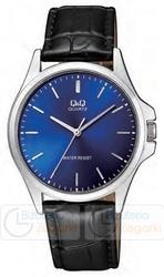 Zegarek QQ QA06-302