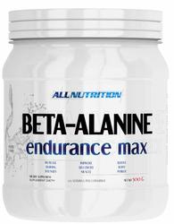 ALLNUTRITION Beta-Alanine Endurance Max 500g
