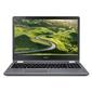 Acer Laptop Aspire R 15 R5-571TG-70TV REPAC WIN10Hi7-7500U12GB1T+128SSDMX94015.6 FHD