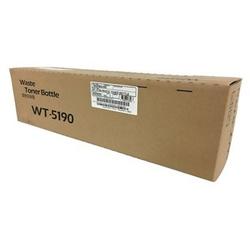 Pojemnik na zużyty toner Oryginalny Kyocera WT-5190 1902R60UN0 - DARMOWA DOSTAWA w 24h