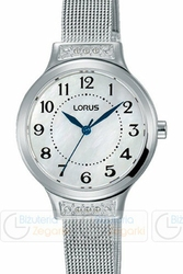 Zegarek Lorus RG233LX-9
