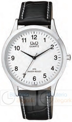 Zegarek QQ C212-304