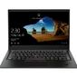 Lenovo Laptop ThinkPad X1 Carbon 6 20KH006DPB W10Pro  i5-8250U  8GB  SSD 256GB  INT  14 FHD  WWAN  3YRS OS