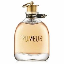 Lanvin Rumeur W woda perfumowana 100ml