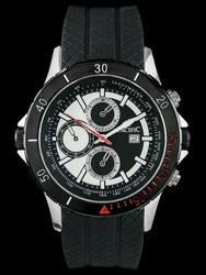 Męski zegarek PACIFIC A111T zy028a
