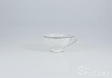 Filiżanka do herbaty 0,22 l - B601 ASTRA