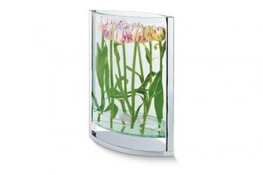 Wazon na kwiaty Decade, 35 cm