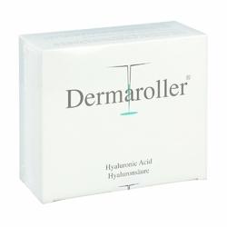 Dermaroller Hyaluronsäure 0,35 Ampullen 1,5 ml